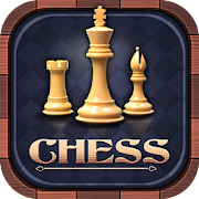 ChessThink Tank GamesBoard