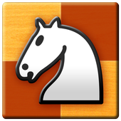 Chess Online 14.3