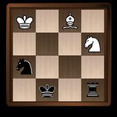 ChessYour GamesBoard