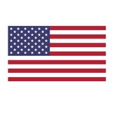 US Tax Calendar 1.2