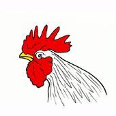 Chicken Punch 1.0