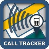 Couple Monitor -Mobile Tracker 55