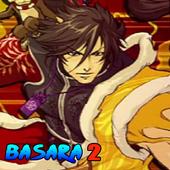 Trick Basara 2 New 1.0