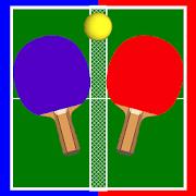 Ping Pong Classic HD 2 3.3