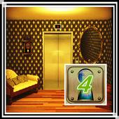 Escape Floor Elevator 100 Door 3.6.9