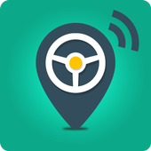Teen Driver Safety Report Free 1.0.2