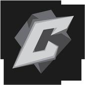 choreography.cod.team icon