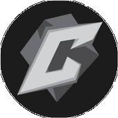 CODTEAM 1.0.1