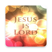 Christian Wallpapers 1.0