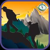 Adventure Games 1.0