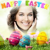 Easter Photo Frames 1.0