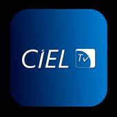 CIEL TV 1.0.7