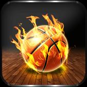 Basketball Champion 1.2