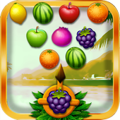 Farm Fruit Shooter 1.4
