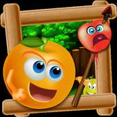 Fruit Season 1.1.1