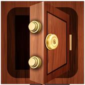100 Doors:Classic Escape 1.3.1
