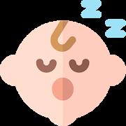 Baby Sleeping Sounds 1.2