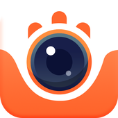 HD Selfie Cam-Natural Photo Editor 1.0.10