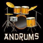 Andrums 2.1
