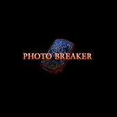 PhotoBreaker 2.6