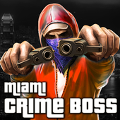 Miami Crime Boss Sim 1.3.2