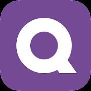 QRTAG Miasto - mobilny przewodnik - wersja demo 2.1.2