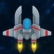 Alien Invaders Chromecast game 1.2.2