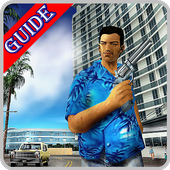 Guide for GTA Vice City 2016 1.0