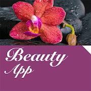 Beauty-App Schweiz 4.0