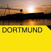CITYGUIDE Dortmund 3.0