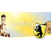 Grafing b. München 2.0