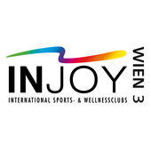 INJOY Fitness & Wellnesclub 2.0