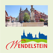 Wendelstein 2.0