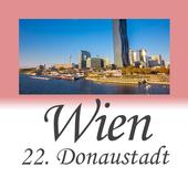 Wien - Donaustadt 3.01