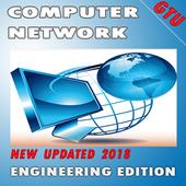 Computer Network 1.0