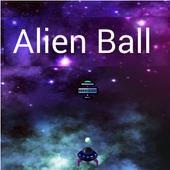Alien Ball 1.1