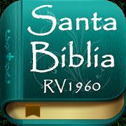 Holy Bible Reina Valera 1960 1.1.30