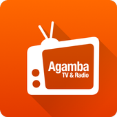 Agamba TV & Radio 3.2
