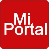 Mi Portal Claro 2.2.4