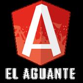 El Aguante (Unreleased)