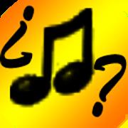 Music Challenge 1.21