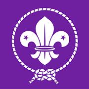 Boy Scout Translator