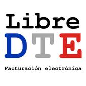 LibreDTE 1.0