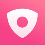 SOSAFE - City Social Network 4.8.1