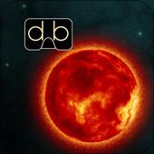 Sistema Solar VR ES 1.0