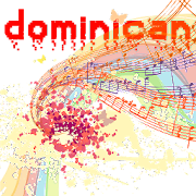 Dominican Music ONLINE Gamma