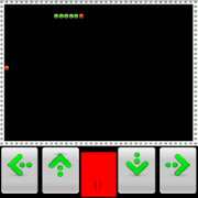 classic snake game 1.4