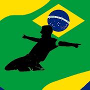 Partituras para Serie A - Brasil 1.0.0-brazil