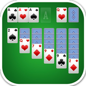 Solitaire !Solitaire Card Games Free & ClassicCard
