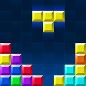 Brick Classic 2.1